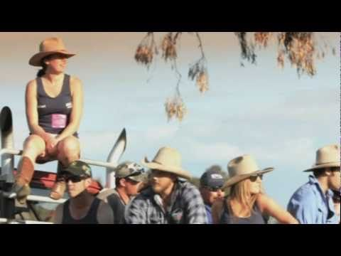 Lee Kernaghan - Dirt.  <3 this song