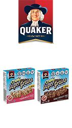 #Chewy - Save $1.00 on your next purchase of a box of Quaker Chewy® Super Grains granola bars (any flavour, 130 g)  #onlinecoupons #printablecoupons #tastyrewards.ca - http://canadiancoupons.net/206219/chewy-save-1-00-on-your-next-purchase-of-a-box-of-quaker-chewy-super-grains-granola-bars-any-flavour-130-g/online-coupons/cookies/chewy/?utm_content=buffere810d&utm_medium=social&utm_source=pinterest.com&utm_campaign=buffer