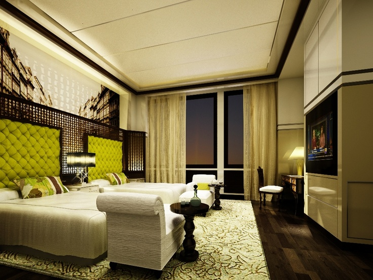 Silverfox Studios Interior Architectural Design Hotels Resorts Concepts And F