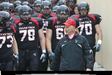 Texas Tech University boasts of a glorious culture that promotes healthy competition among the various sports team flourishing under its roof. Donning Texas Tech apparel and other merchandise is a great way to celebrate your allegiance for your favorite team and honor the spirit of fair competition and sportsmanship.