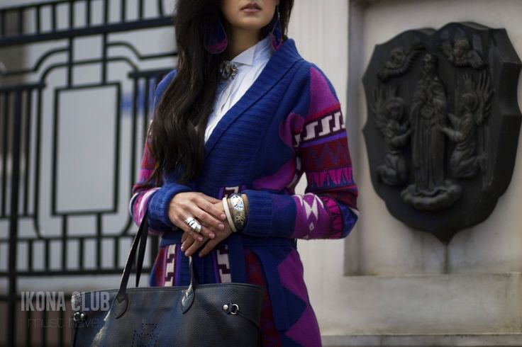 #STREET #FASHION #MUST #HAVE #STYLE #BLOG #ACCESSORIES #CARDIGAN #SHIRT #BROOCH #ANGEL #RING #BAG #EARINGS #BRACELET