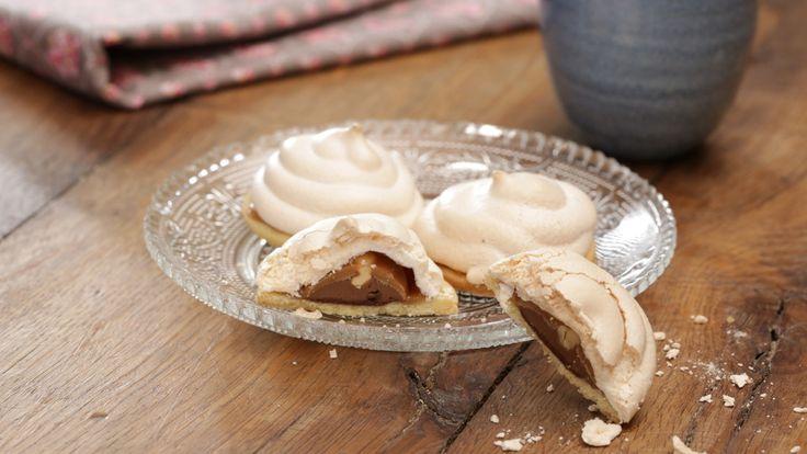 Feenküsse, ein leckeres Rezept aus der Kategorie Kekse & Plätzchen. Bewertungen: 598. Durchschnitt: Ø 4,4.