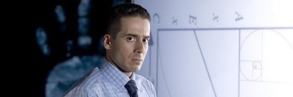Arrow Season 6 Cast Adds Kirk Acevedo as Ricardo Diaz - https://www.musicnation.site/arrow-season-6-cast-adds-kirk-acevedo-as-ricardo-diaz/