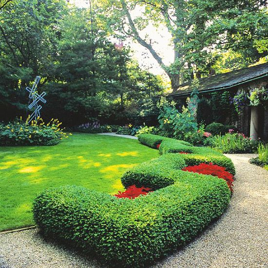 15 Outstanding Contemporary Landscaping Ideas Your Garden: 79 Best Images About Landscape/Hardscape Design Ideas On