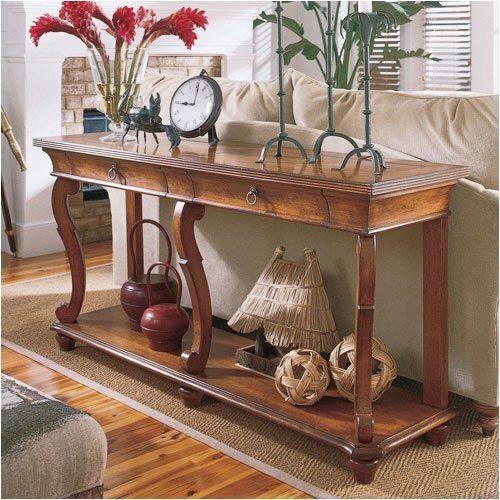 Sofa Table Decor | Sofa Table Decor | Sofa Designs Pictures