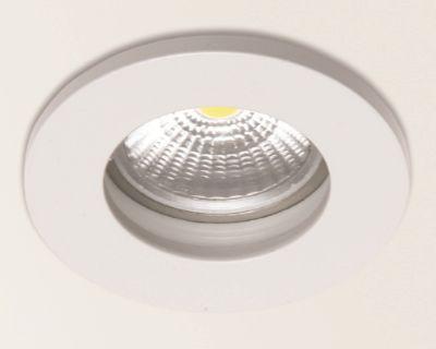 Badkamer Led Inbouwspots : 8 besten verlichting bilder auf pinterest badezimmer