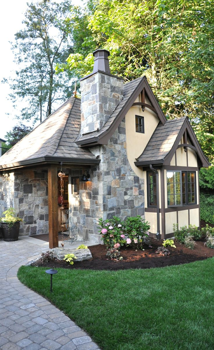 172 Best Exterior Images On Pinterest Craftsman Style