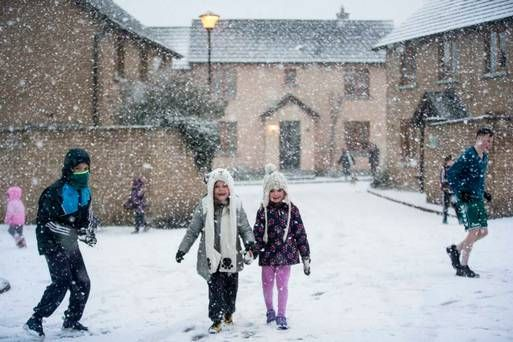 'Beast from the East' blasts Ireland: Follow our live updates on school closures and travel disruptions  ||  'Beast from the East' blasts Ireland: Follow our live updates on school closures and travel disruptions Independent.ie The 'Beast from the East' has hit Ireland. The Independent.ie team are keeping you updated with all the…