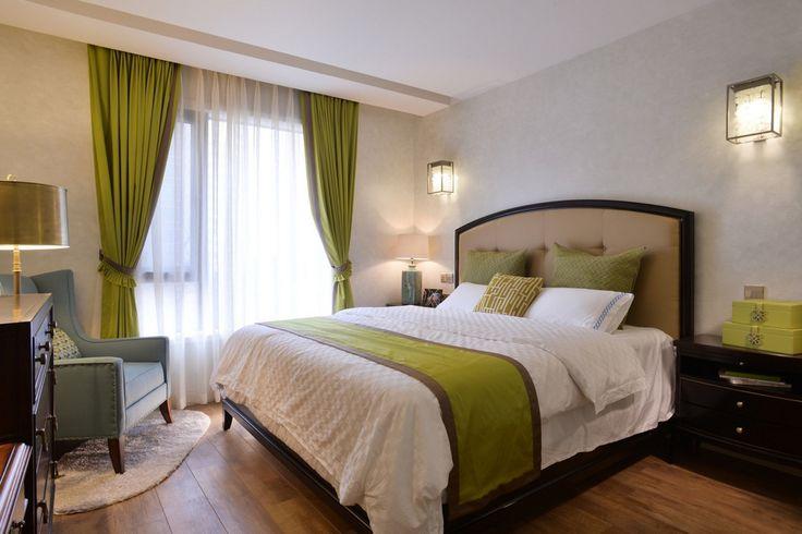 apartment interior design with modern American style interior design internships