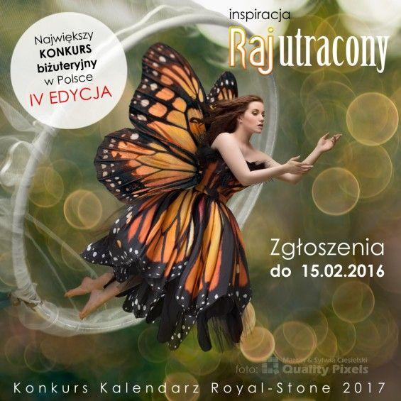 Konkurs_biżuteryjny_royal-stone_raj_blog