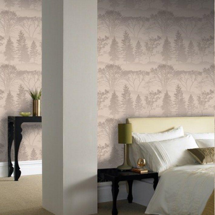 M s de 25 ideas incre bles sobre papel pintado barato en for Papel barato pared