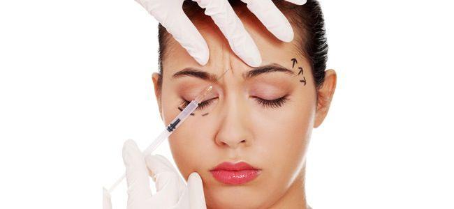 Mesoterapia facial Www.novadona.com