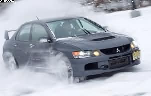 winter tyres are a great benefit in snowy and other inclement weather. #WinterTyres http://www.pellonautocentre.com/winter_tyres.htm