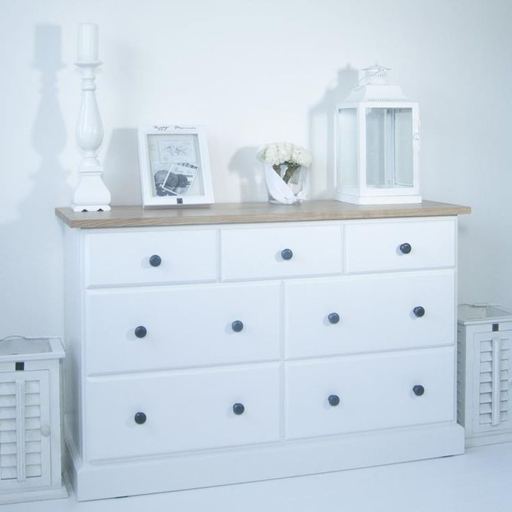 565 Best Images About New England Bedroom Furniture On