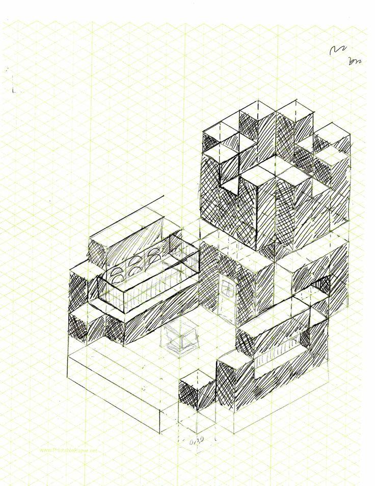 69 best minecraft design images on pinterest minecraft designs
