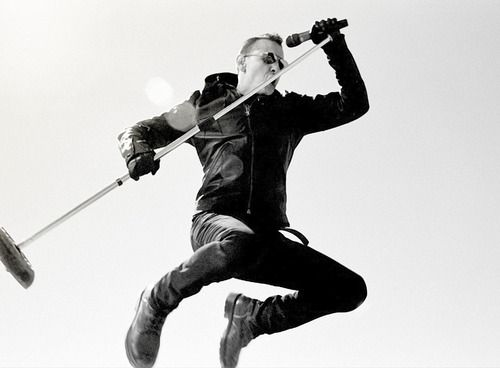 Chester Bennington: Linkin Park