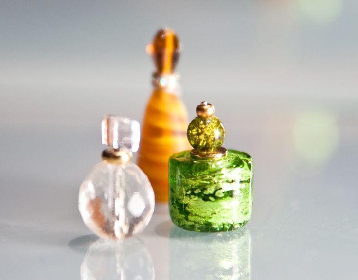 Die Besten 25 Parfum Flakon Ideen Auf Pinterest Flakon