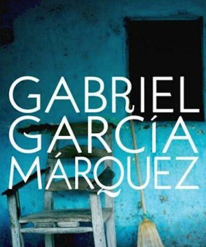 Gabriel Garcia Marquez. Yüzyılımızın en büyük yazarlarından...