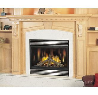 17 Best Images About Want To Stay Warm Try These On Pinterest Gas Fireplaces Fireplaces