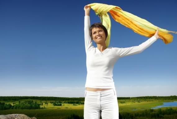 É a harmonia consigo mesma e com aqueles que convive que lhe trará paz interior e preencherá seu vazio É o amor por si mesma e o respeito por seus valores e sentimentos que a farão se sentir uma pessoa de valor E isso com certeza ninguém poderá lhe d - Veja mais em: http://www.maisequilibrio.com.br/bem-estar/como-esta-sua-vida-7-1-6-387.html?pinterest-mat