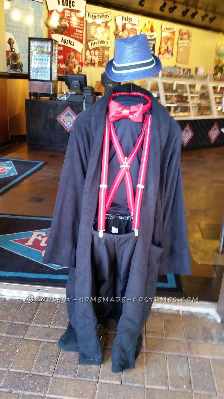 149 best Costume Contest Winners