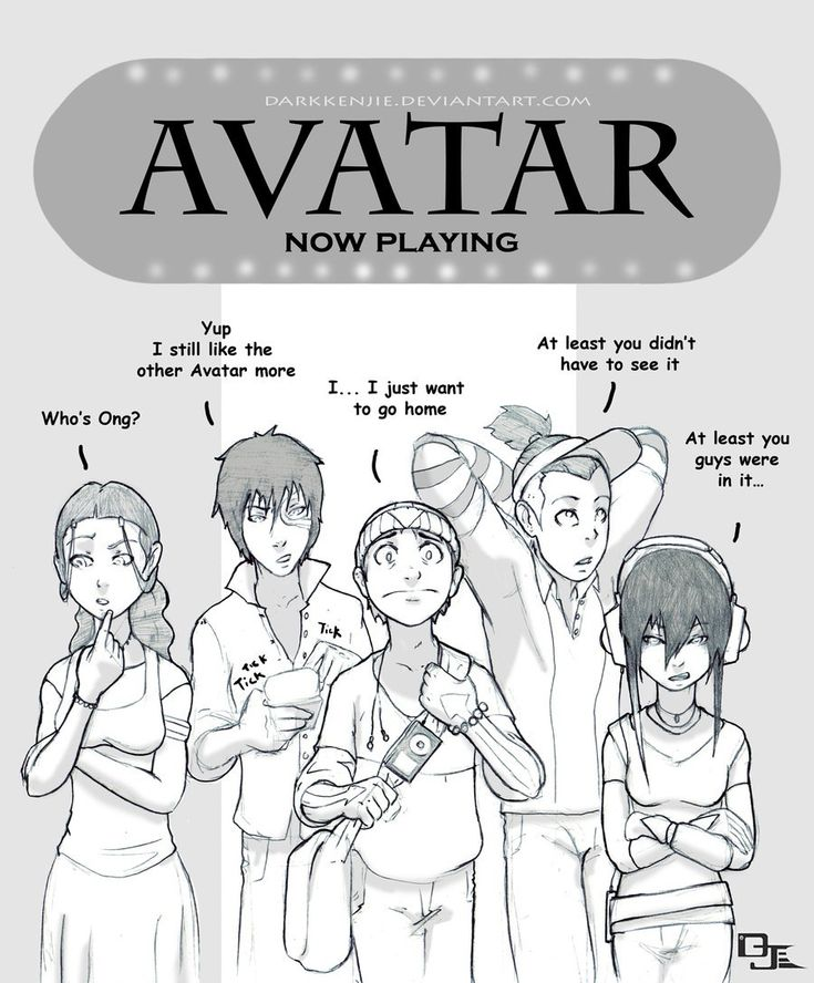 Avatar The Promise: Last Air Bender Movie SUCKS!!!!