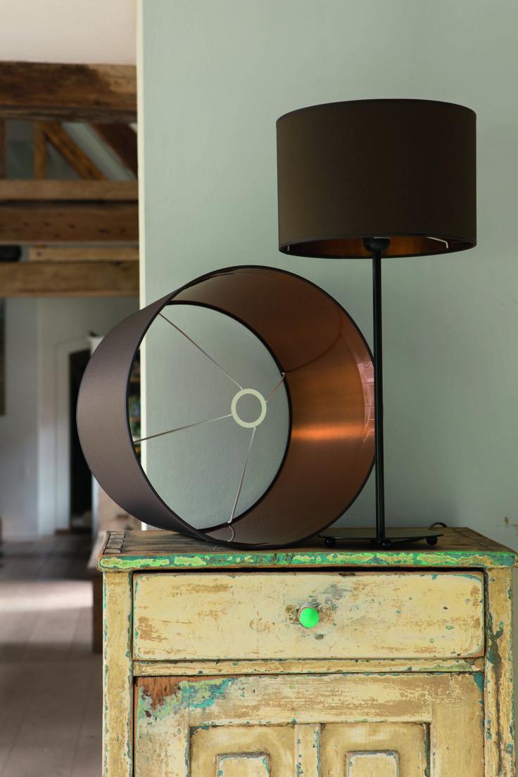 les 21 meilleures images propos de le voile kanola taupe. Black Bedroom Furniture Sets. Home Design Ideas