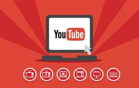YouTube TV a fost anuntat oficial, iata ce va aduce pentru utilizatori