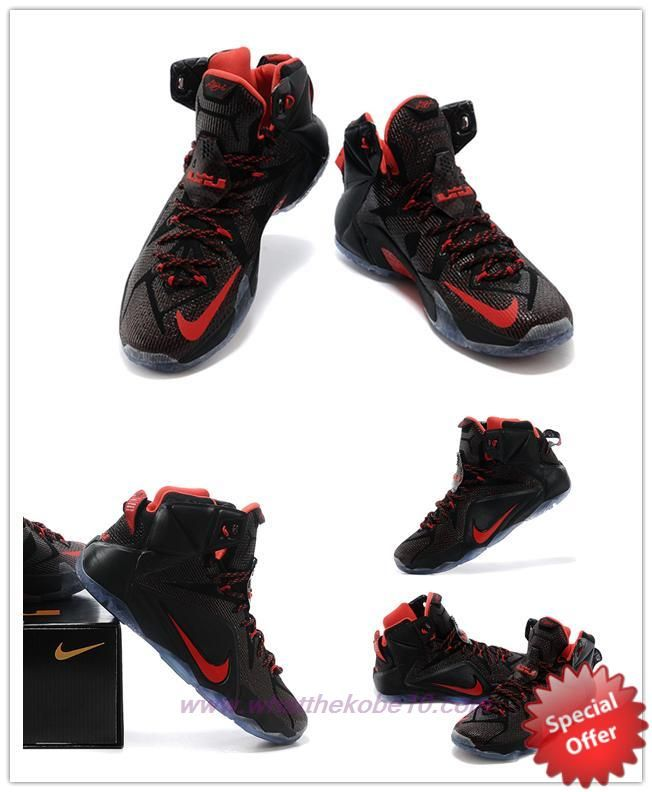 info for ef774 5b60d 154 best shoes images on Pinterest   Nike free shoes, Nike lebron and  Basketball shoes