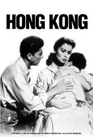 Download Free Hong Kong Movie.  he is restrained by his love for a good woman.