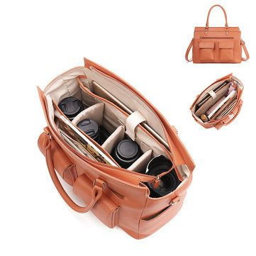 b3a9595716 Fervor, New York City, NY, Professional Outfit for Women, Office Wear, Work  Clothes, Business Professional Wardrobe,, Handbags, Totes, Briefcases,  Work, ...