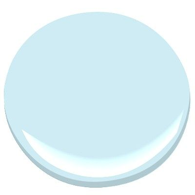 tear drop 2060 70 paint benjamin moore tear drop chalk paint for vanity funky junk fresh. Black Bedroom Furniture Sets. Home Design Ideas