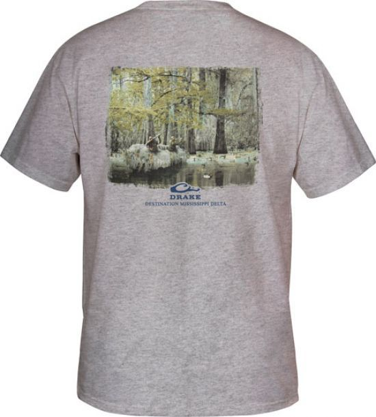 1000 ideas about mississippi delta on pinterest for T shirts jackson ms