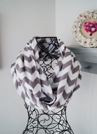 Made with high quality jersey knit in a variety of colours.Available in Adult AND Child sizes for a Mommy N' Me setCustom orders available!  Leave a detailed note at time of order for your colour request.