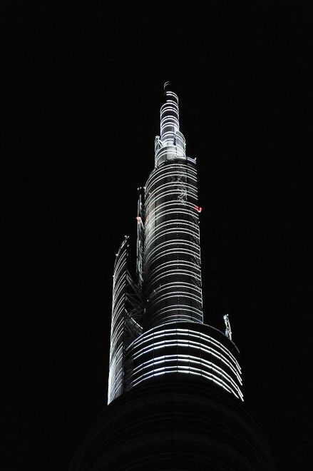 Torre Unicredit/Hines. Porta Nuova. C.so Como/Stazione Garibaldi. Arch.Cesar Pelli. #Milan #expo2015 #LessIsSexy