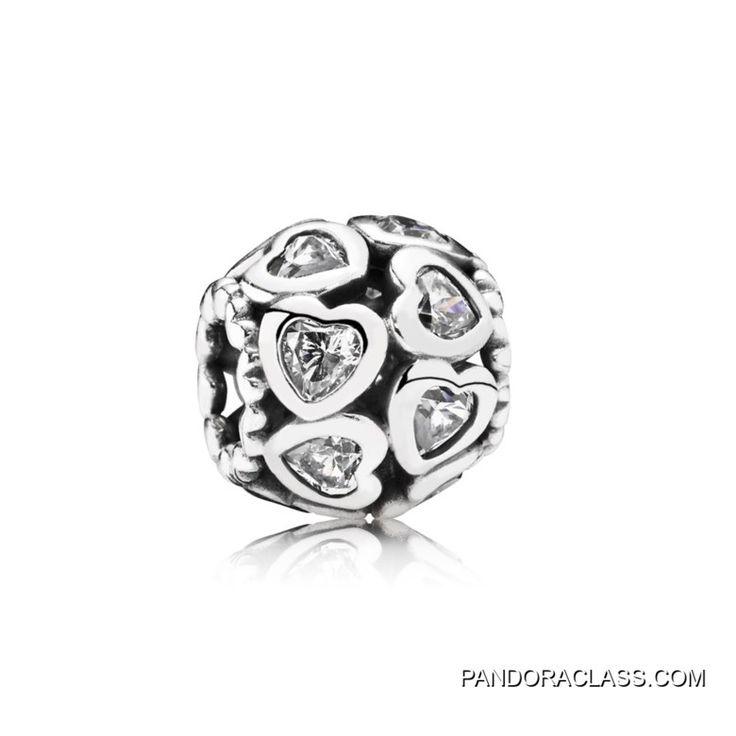 https://www.pandoraclass.com/hot-pandora-valentines-day-charm-love-all-around-uk-sale-lastest.html HOT PANDORA VALENTINES DAY CHARM LOVE ALL AROUND UK SALE LASTEST : $12.10