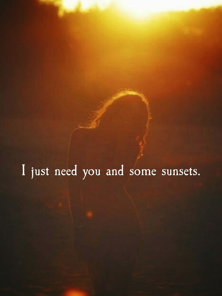 1000 Sunset Quotes On Pinterest Sunrise Quotes Sunset Sayings And Peace Quotes