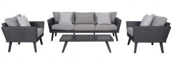 Gyro Outdoor Lounge Collection image 1
