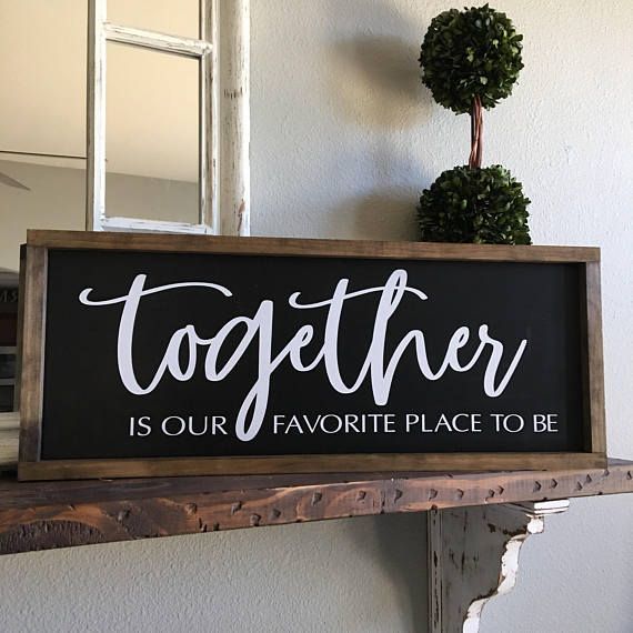 1752 best DIY wall or plaques images on Pinterest   Pallet ...