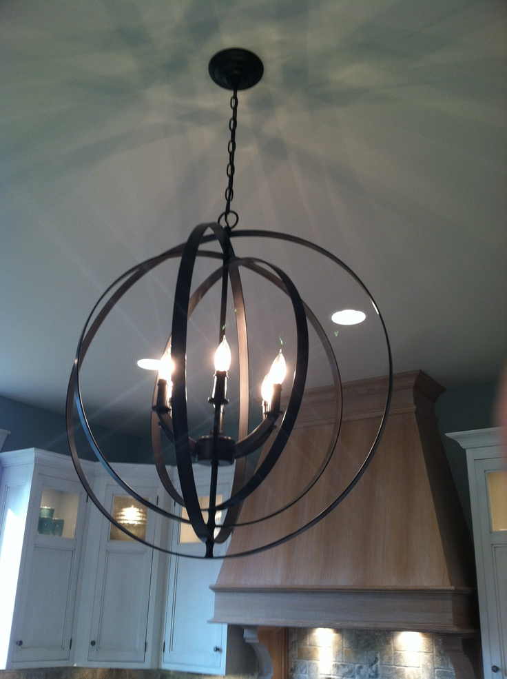 like the wrought iron light fixture for the home pinterest. Black Bedroom Furniture Sets. Home Design Ideas
