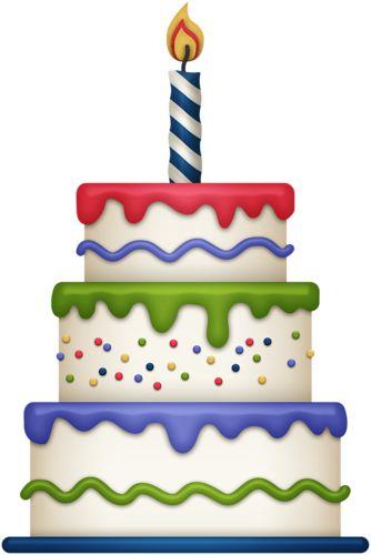 Cumpleaños con globos - Carmen Ortega - Álbuns da web do Picasa