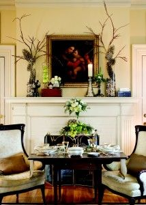 208 best Love the Look Potpourri images on Pinterest | Decorating ...
