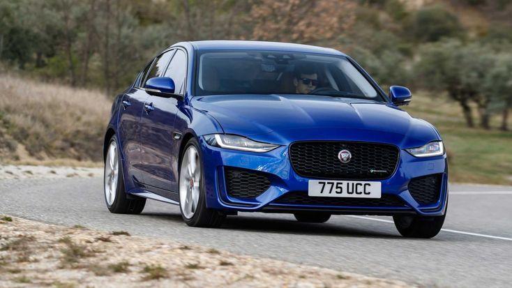 Jaguar Tickets 2020 Price In 2020 Jaguar Xe Jaguar Classic Cars