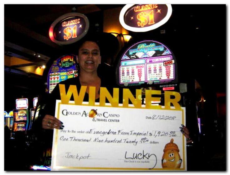 Slotty Vegas casino canada