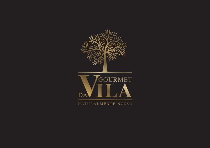 Catálogo Cabazes de Natal Corporate Gourmet Da Vila 2016