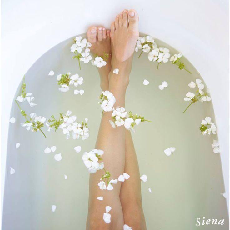 Es un buen momento para conectarte contigo misma y la naturaleza. #MomentosSiena www.casasiena.cl
