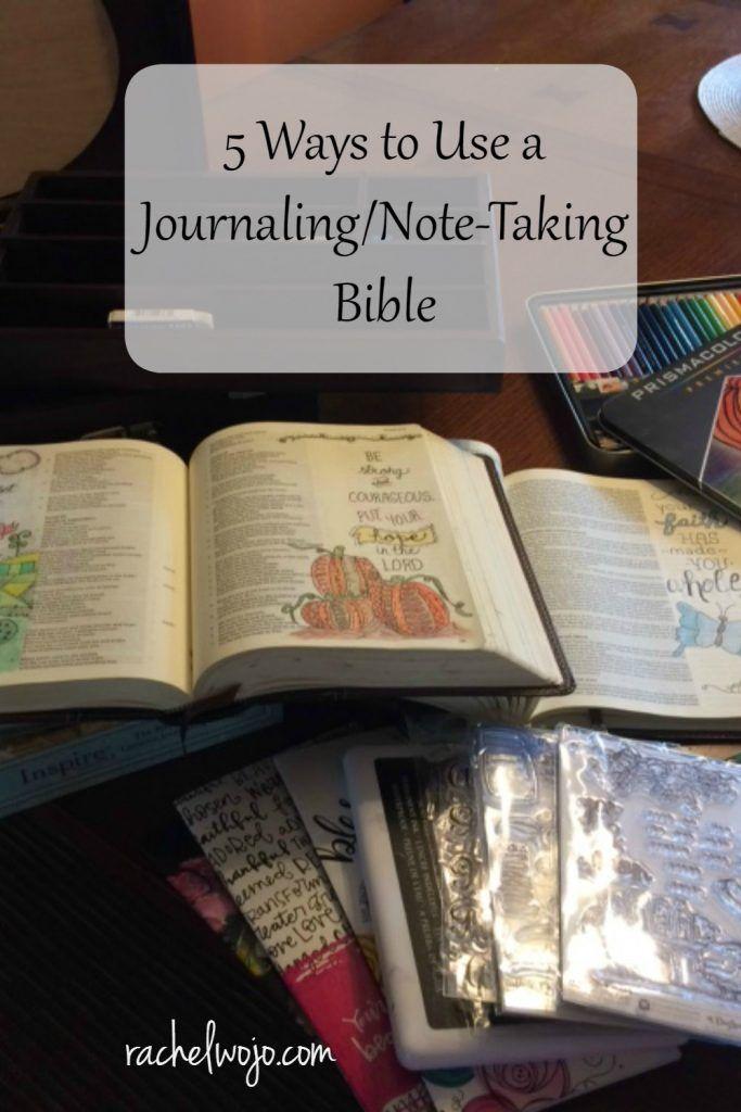 bibleclassworkshop - - Teach Them to Know God