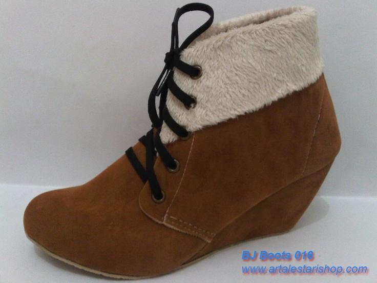 Sepatu Boots Sepatu Boots Sepatu Wanita