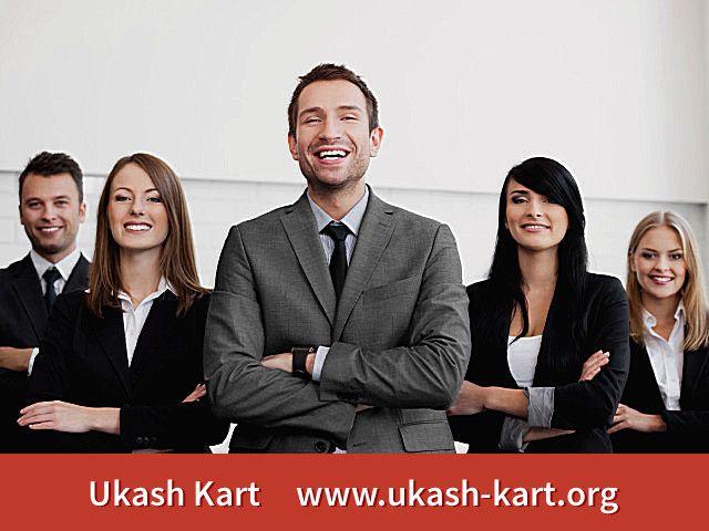 Ukash Shop