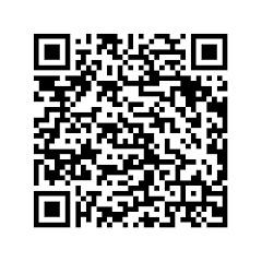 """Proescri Primaria. Prueba de evaluación de los procesos cognitivos de escritura"""" de Ceferino Artiles y Juan E. Jiménez y editado por la Consejería de Educación, Cultura y Deportes del Gobierno de Canarias, es un instrumento que permite analizar la competencia cognitiva en la escritura en alumnos"""